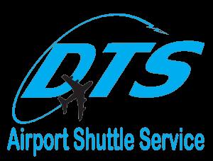 DTS Shuttle